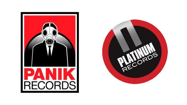 Κρυσταλλία | στο δυναμικό της platinum records