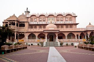 Sri Jin Kushal Suri Dadabadi, Malpura