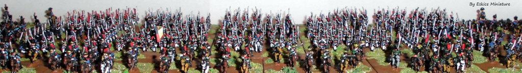 Service de peinture - Eskice Miniature 1-CIMG0657