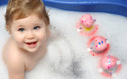 Baby Wallpapers. Baby Wallpapers. Posted in: Baby baby wallpapers