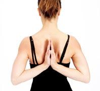 yoga-lessons-leeds-reverse-prayer.jpeg