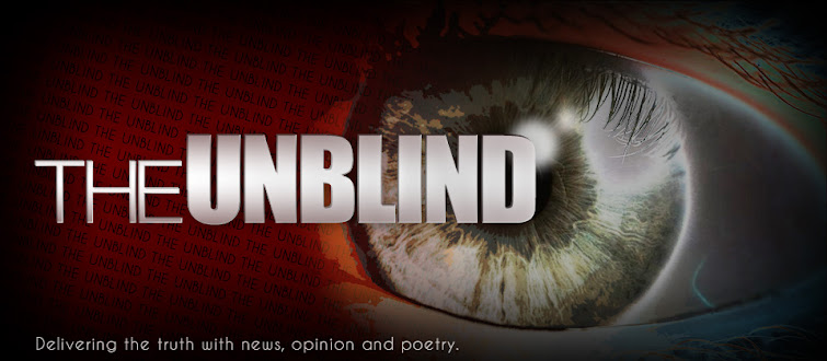 The Unblind