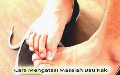 Cara mengatasi atau menghilangkan bau kaki.jpg