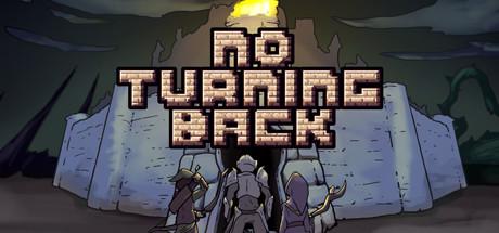 No Turning Back PC Game Download