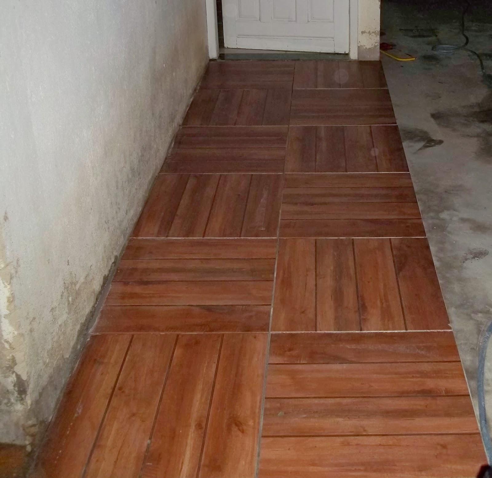 Dica virtual online colocar cer mica no piso passo a passo for Compro ceramica para piso