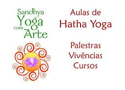 Sandhya Yoga