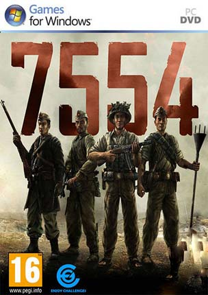 7554 Download for PC