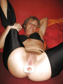 裸体艺术 - sexygirl-2172-760904.jpg