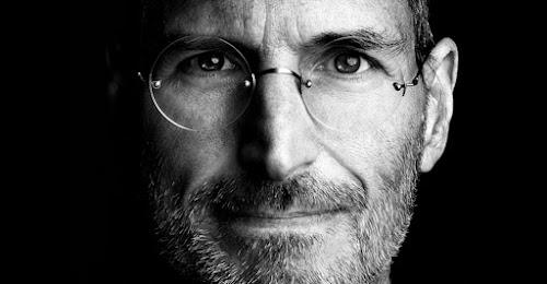 Bài phát biểu gây chấn động của Steve Jobs về cuộc đời ông