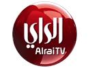AL RAI TV Online