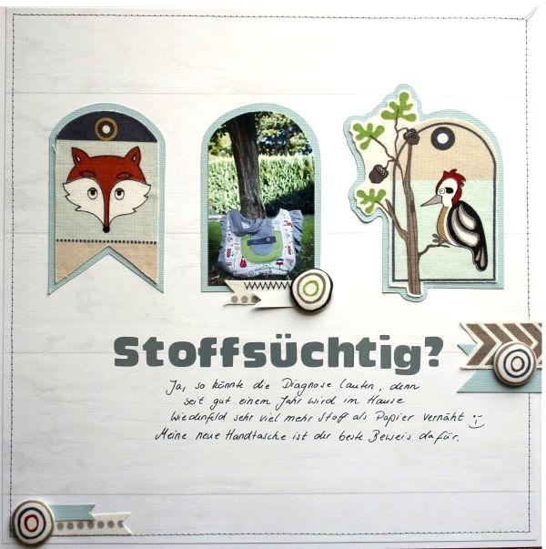 http://danipeuss.blogspot.com/2015/08/stoff-auf-layouts-oder-karten-komm.html
