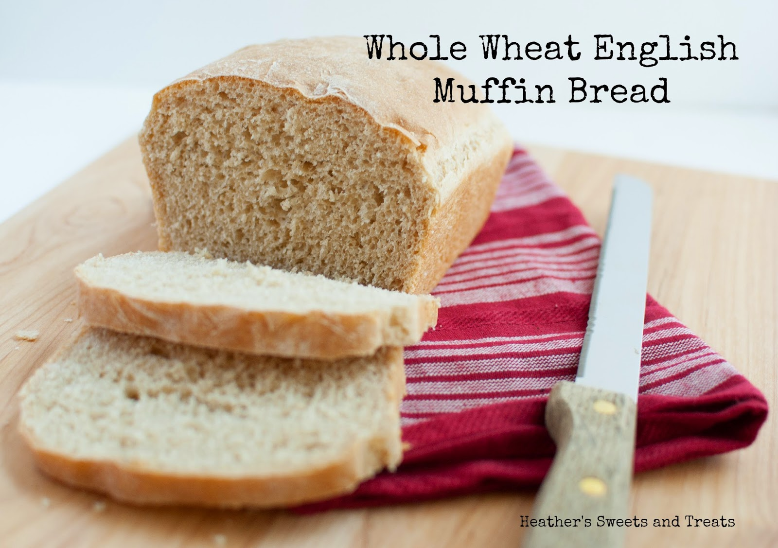 whole wheat, bread, english muffin, homemade bread, bread from scratch, whole wheat bread from scratch, whole wheat homemade bread, direct method bread
