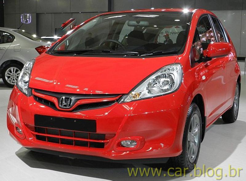 Honda City Used Cars For Sale Car Prices Motor Trader