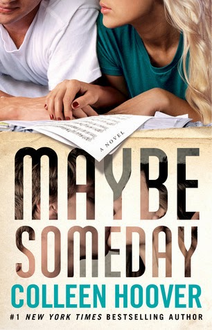 https://www.goodreads.com/book/show/17788403-maybe-someday?from_search=true