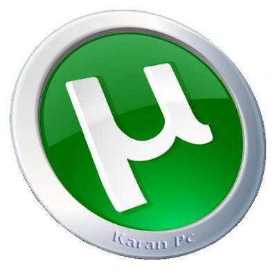 uTorrent Turbo Booster v2.0.3.0