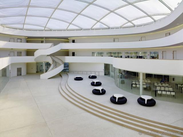 06-Neues-Gymnasium-by-Hascher-Jehle-Architektur