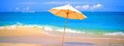 beach++cover.jpg