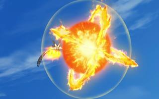 Battles       320px-Reshiram_M14_Fusion_Flare