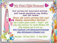 http://dahayugamis.blogspot.com