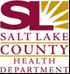 SLVHD Public Health Nurses