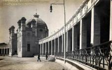 39 - PALACIO DE AGRICULTURA