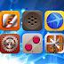 1nka Icons Pack v1.2.0 Apk