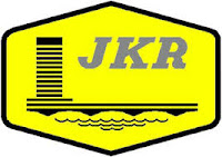 Jawatan Kosong Jabatan Kerja Raya (JKR)