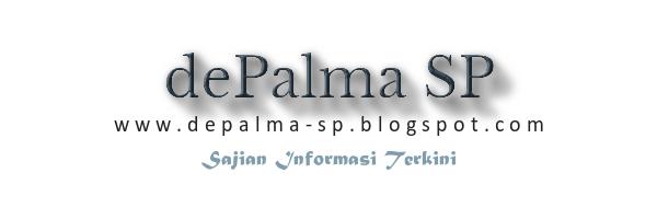 dePalmaSP