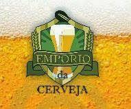 Empório da Cerveja