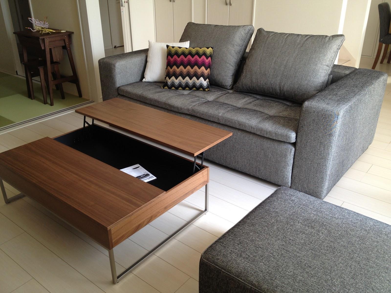 boconcept mezzo 2 5p. Black Bedroom Furniture Sets. Home Design Ideas