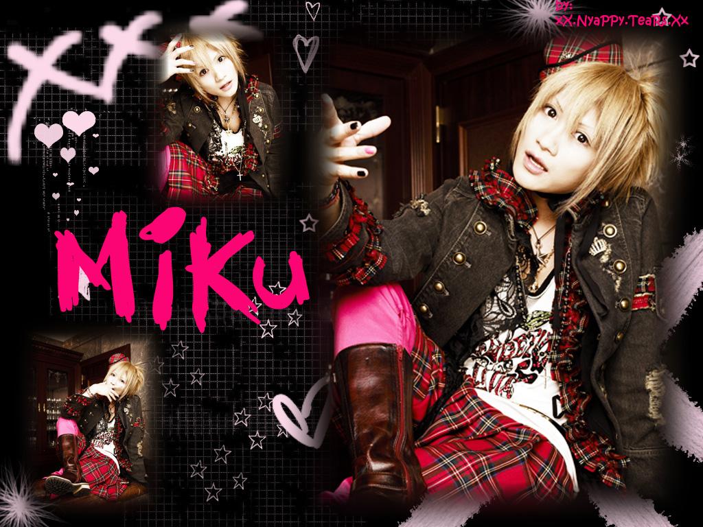 http://2.bp.blogspot.com/-A9PpMbl9Ptg/TjiifYSKblI/AAAAAAAAANs/LgAv58tZFLk/s1600/Miku___An_Cafe_Wallpaper_by_HeleCrX.jpg