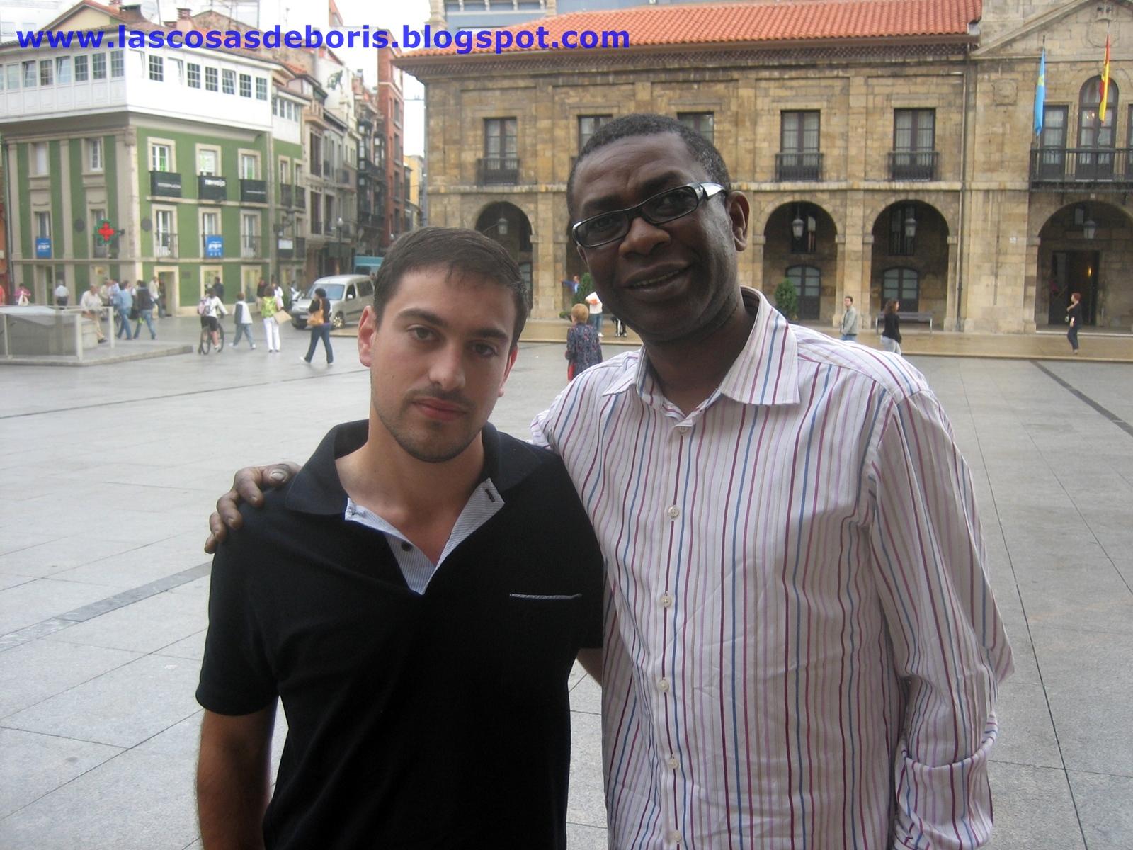 http://2.bp.blogspot.com/-A9Q8tek2oKo/UCmTLFpb7wI/AAAAAAAAG9Q/056A37z4wQ0/s1600/Con+Youssou+N\'Dour.jpg
