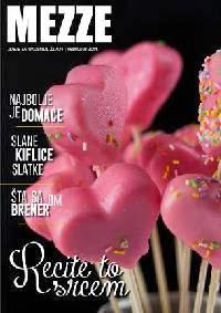 Online Gastro Magazin