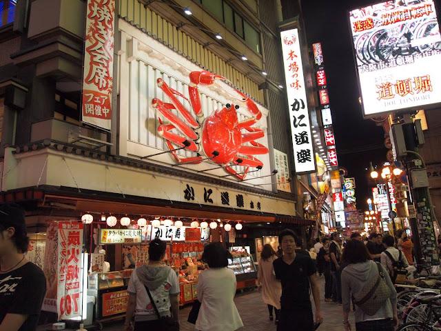 Làm việc trong các nhà hàng, cửa hiệu vẫn là công việc phổ biến nhất cho du học sinh tại Nhật