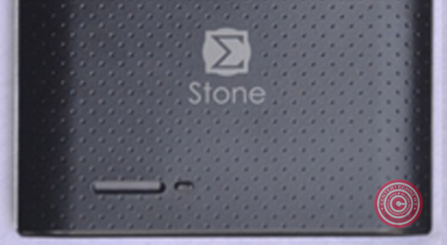 S!gma Stone Smartphone Sounds Quality