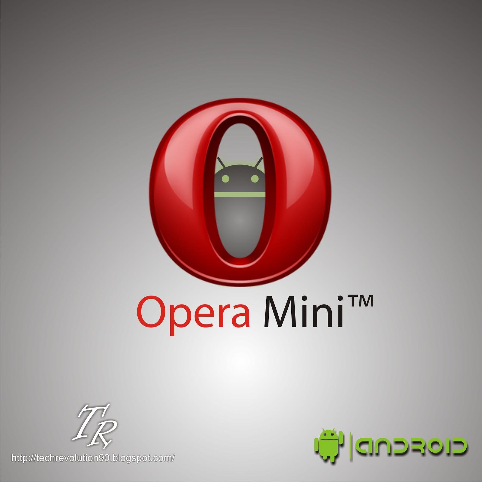 Скачать Оперу Мини Напрямку Для Андроид 1.5