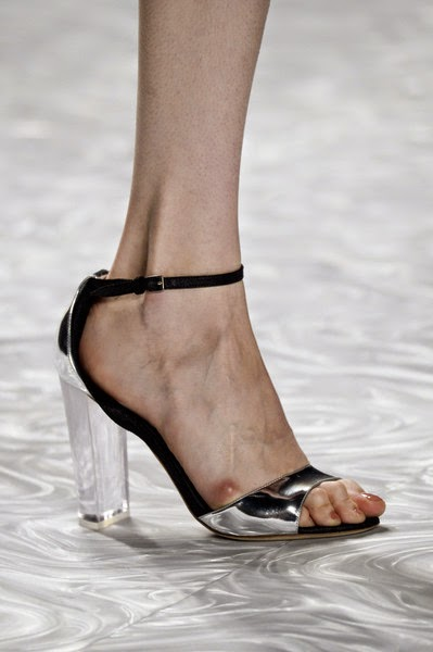 Monique-L'huillier-elblogdepatricia-pies-modelos-shoes-zapatos-scarpe-calzature