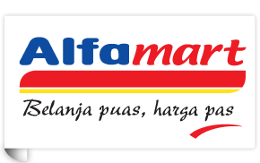 Review : Promo Best Local Member Alfamart Minimarket Indonesia