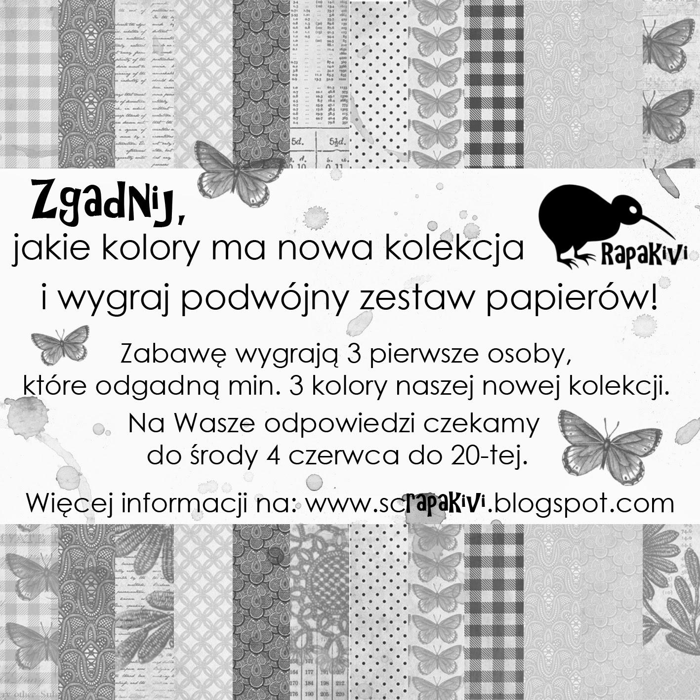 http://scrapakivi.blogspot.com/2014/06/nowa-kolekcja-rapakivi-zgadnijcie-w.html?showComment=1401815571651#c5821089994046027850