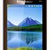 Harga HP Evercoss Terbaru 2014