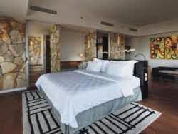 Promo Hotel & Villa Bintang 5 Seminyak - TS Suites Bali & Villas