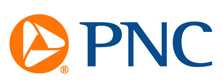PNC Summer Internship Program and Jobs