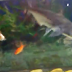 כרישי פארון טורפים 25 דגי זהב ב-2 דקות