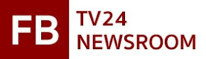 TV24 NEWSROOM
