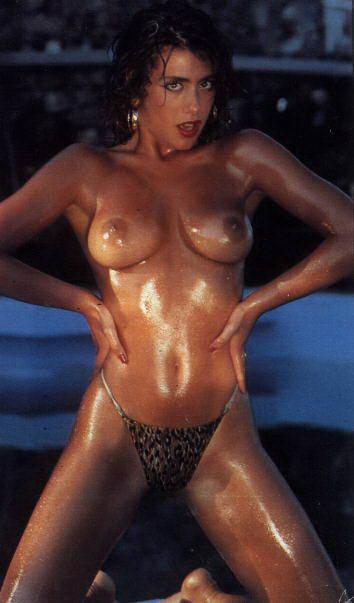 Sabrina фото голая