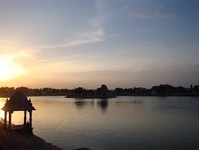 மன்னார்குடி டேஸ்