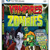 Vampires vs Zombies v1.0.0.1 Full Cracked Free Download