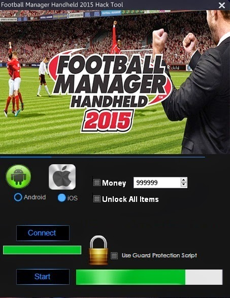 football manager handheld 2015 cheat hack tool unlimited. Black Bedroom Furniture Sets. Home Design Ideas