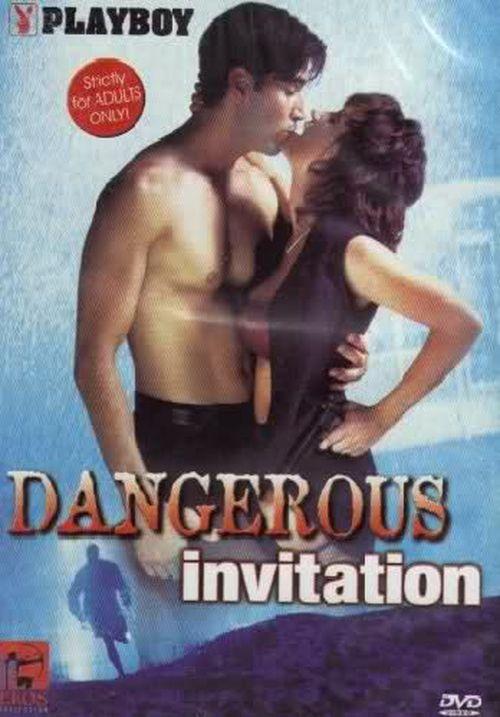 Dangerous Invitation 1998