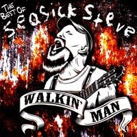 seasick steve - the best of (2011)